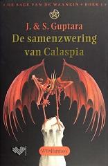Dutch version by Wereldbibliotheek