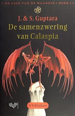 Dutch version by Wereldbibliotheek