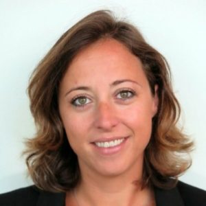 Anne-Caroline Pissis Martel