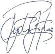 Signature Unterschrift JGuptara cropped